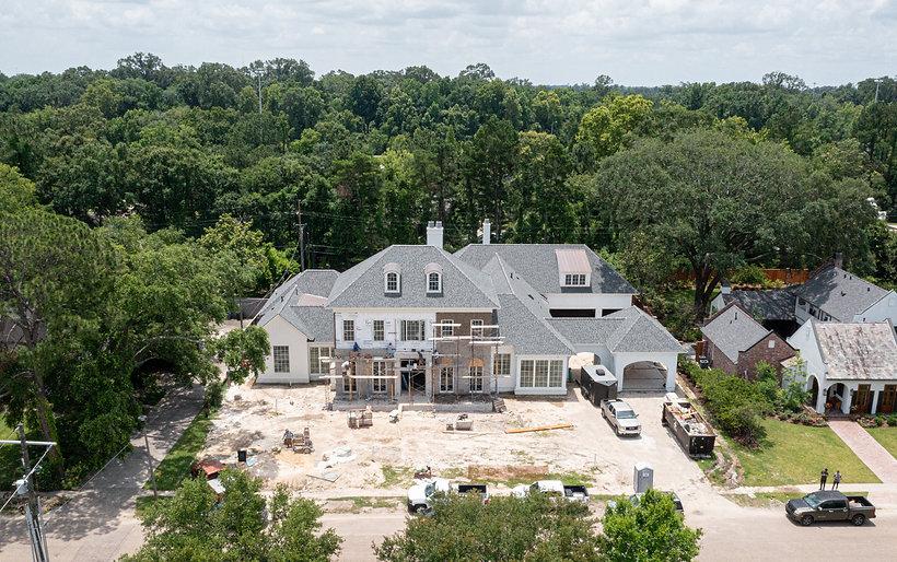Dantin Residence Aerials 001-0423.jpg