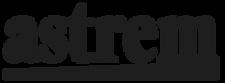 Astrem Logo - Black-02.png