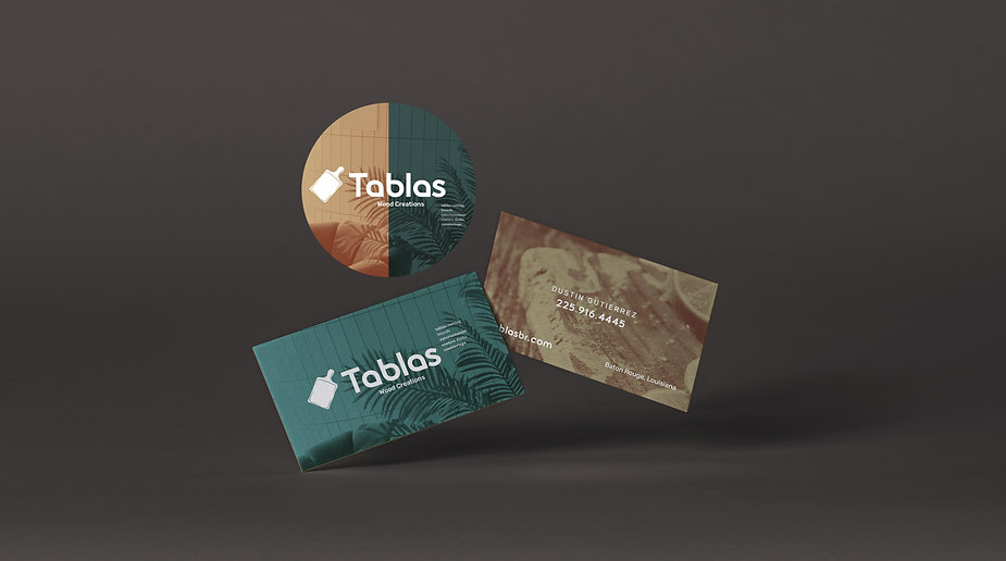 Tablas Logo - Card Mockup.png.jpg