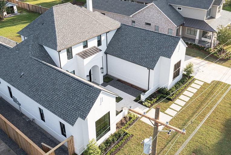 Sevenoaks Completed-0403.jpg