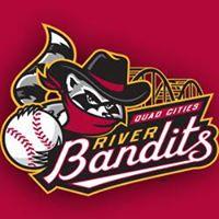 River bandits