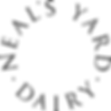 nyd-logo.png