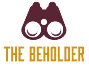 Beholder.png
