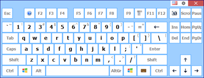 Why Use a Free Virtual Keyboard