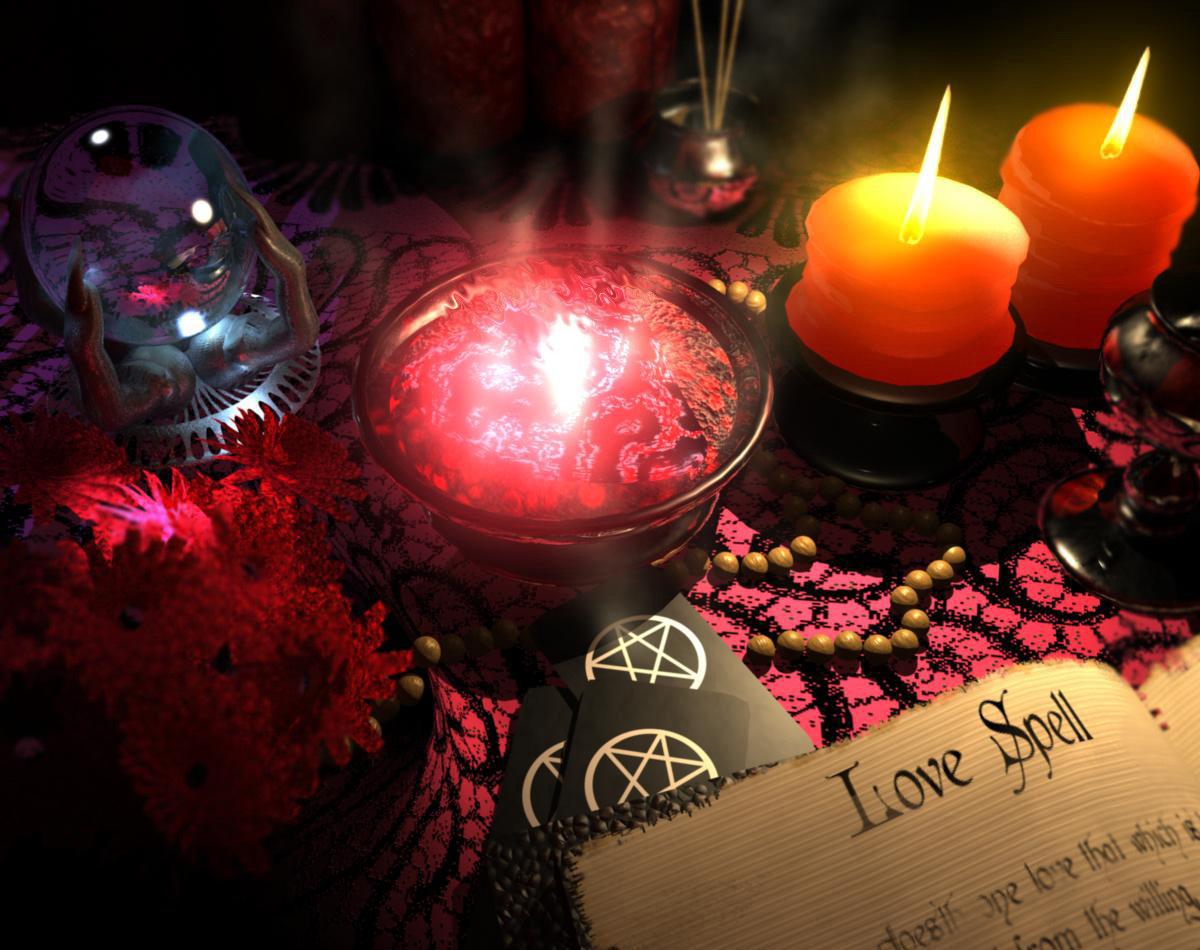 love-spell-1