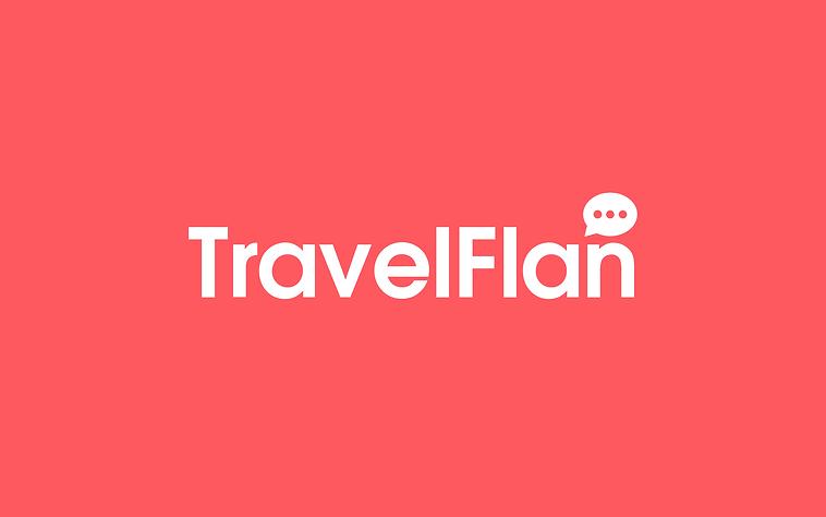 travelflan-logo.png