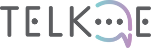 Telkie Logo_Color_RGB.png