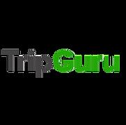 TripGuru_544x180-1.png