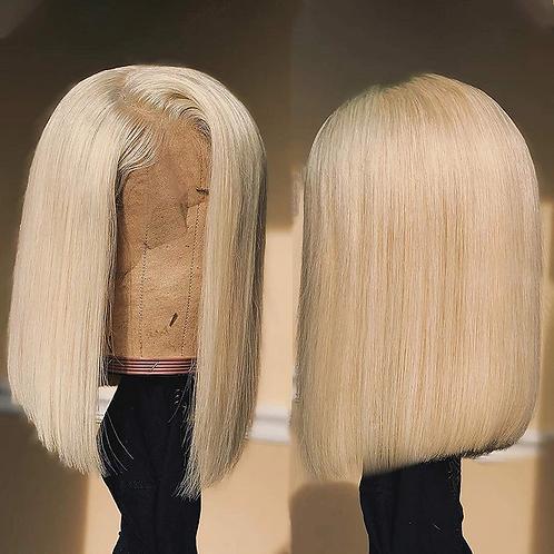 blonde bob glueless (PRE ORDER)
