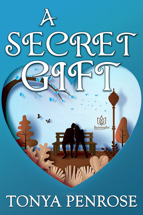 A Secret Gift cover.jpg