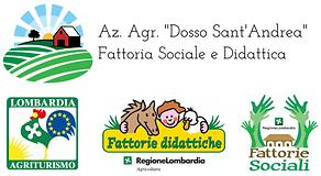 Logo azienda con loghi coldiretti.png