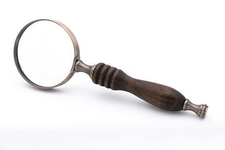 magnifying-glass-3180075_1920.jpg