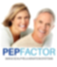 PepFactor Couple Image.png