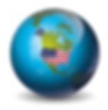 USA Globe.png