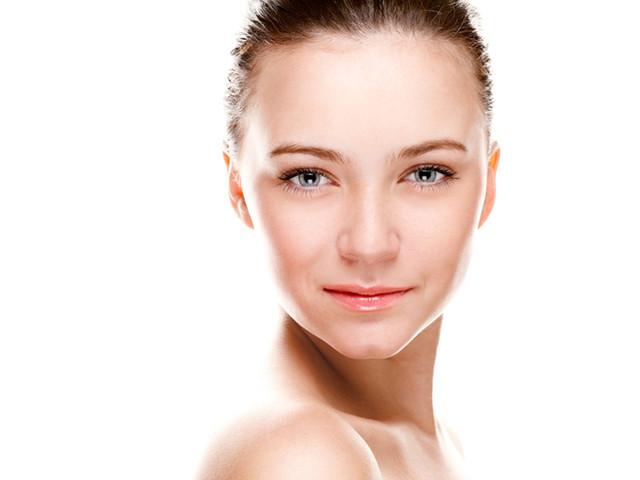 Sussex Skin Health