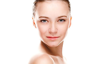 IPL PhotoFacial Rejuvenation