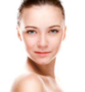 facials south burlington
