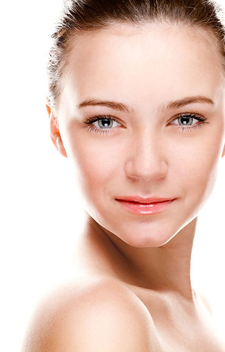 Anti-Aging Facial, Deep- Cleansing Facial, Microdermabrasion, Oxygne infusion, Microneedling, Collagen induction therapy, lashes, sugaring,