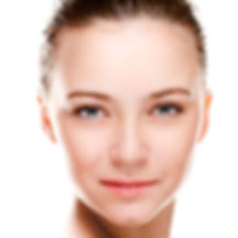 Skinpharma Botox treatments