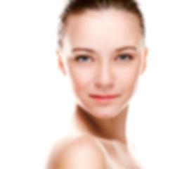 Botox肉毒桿菌去皺紋