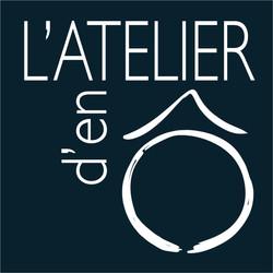 LogoBlancCarreBleu
