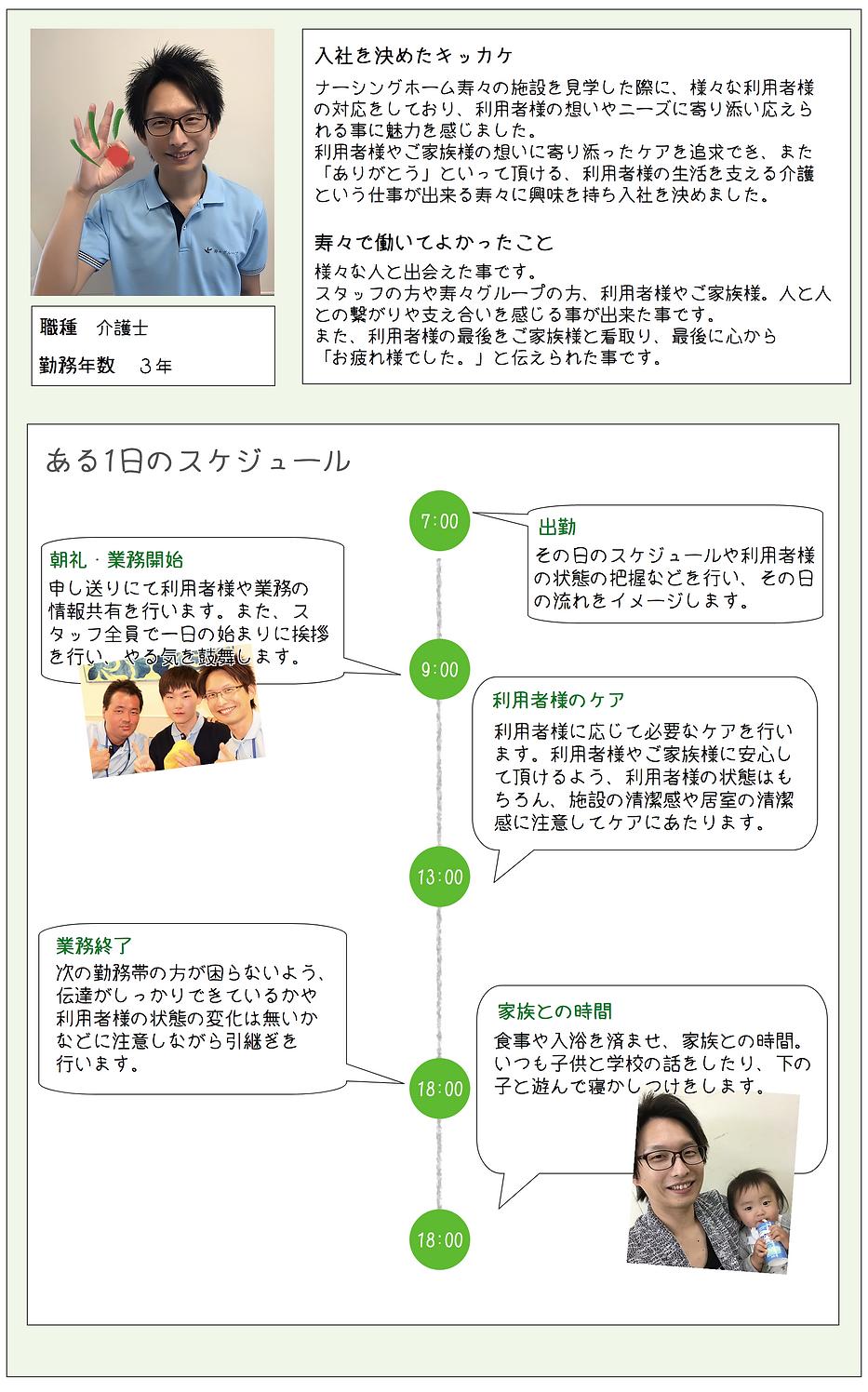 澤田介護主任 1日PDF.png