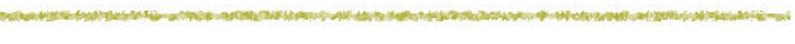 線黄緑.png