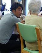 天子田社長訪問.jpg