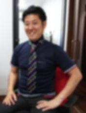 野村施設長.jpg