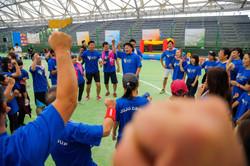 20190707スポーツフェスティバルWHP一致団結1