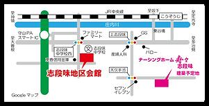 A4チラシ(縦) (1)-02.png