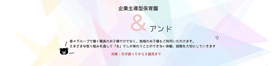 スクリーンショット 2021-03-15 12.45.31.png