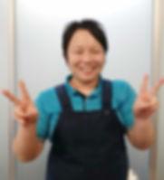 榊原亜矢.jpg