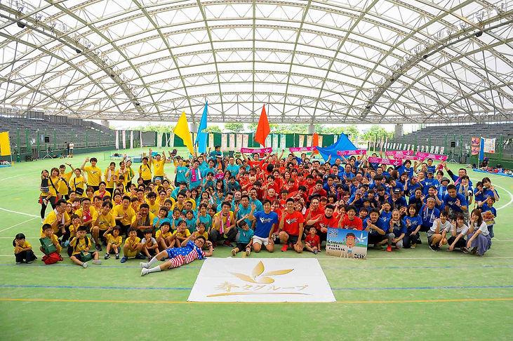 寿々グループ.運動会.スポーツフェスティバル.株式会社寿々.jpg
