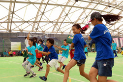 20190707スポーツフェスティバル子供1