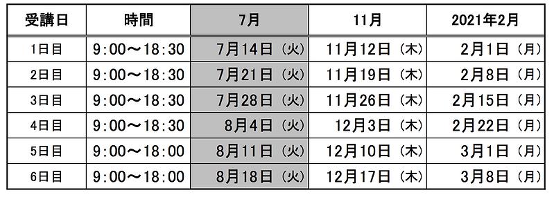 実務者研修教員講習会.png