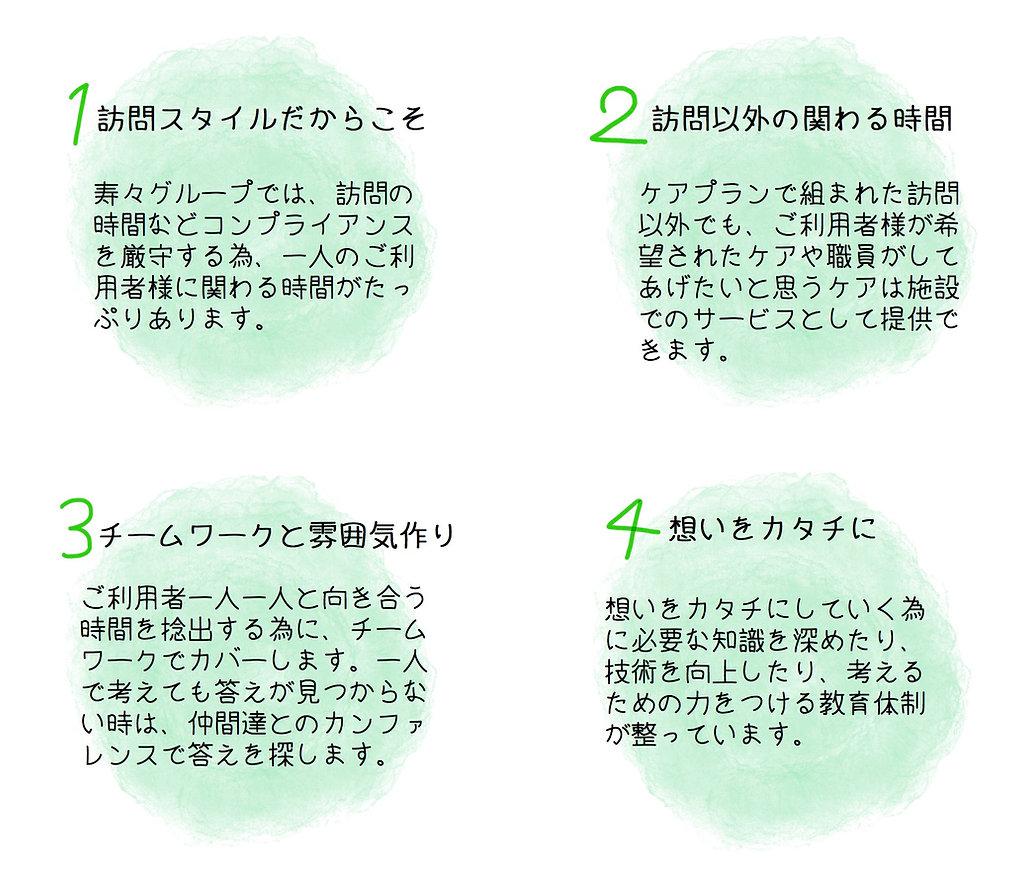 4つの約束 JPEG.jpg