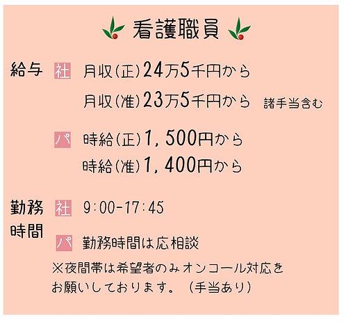 ナーシングホーム寿々中村 募集 看護師.jpg