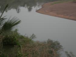 J1: Tambacounda