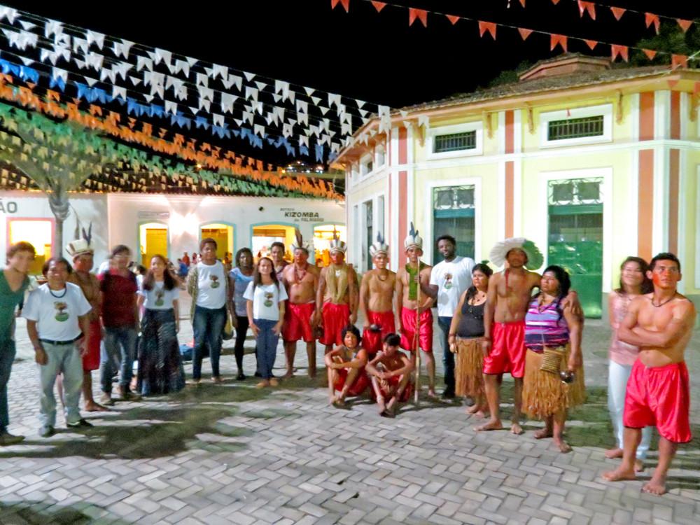 PeR_Angra_Comumitarios_Juntos_Rua.jpg