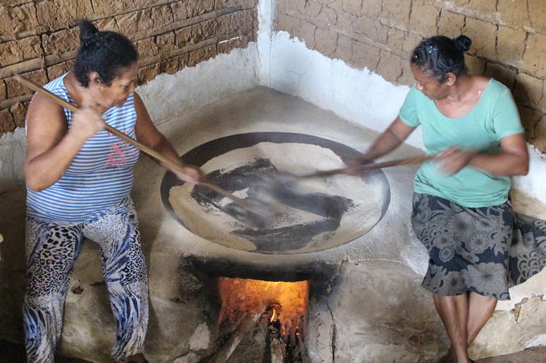 Quilombo da Fazenda (SP) lança roteiros de turismo de base comunitária