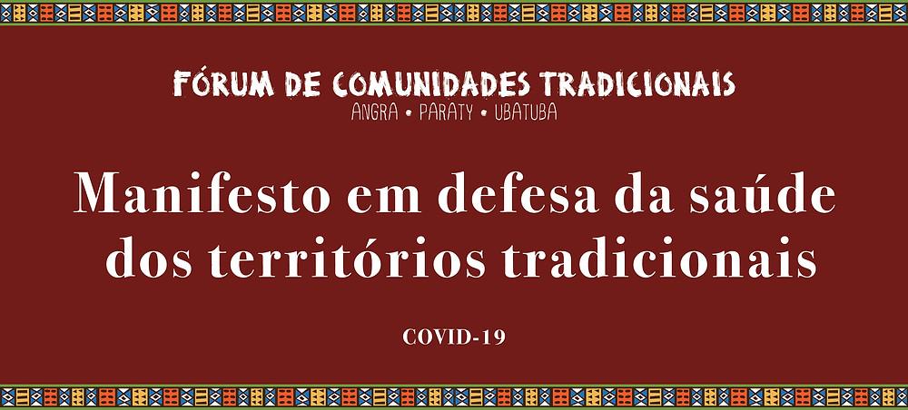 COVID-19 FCT