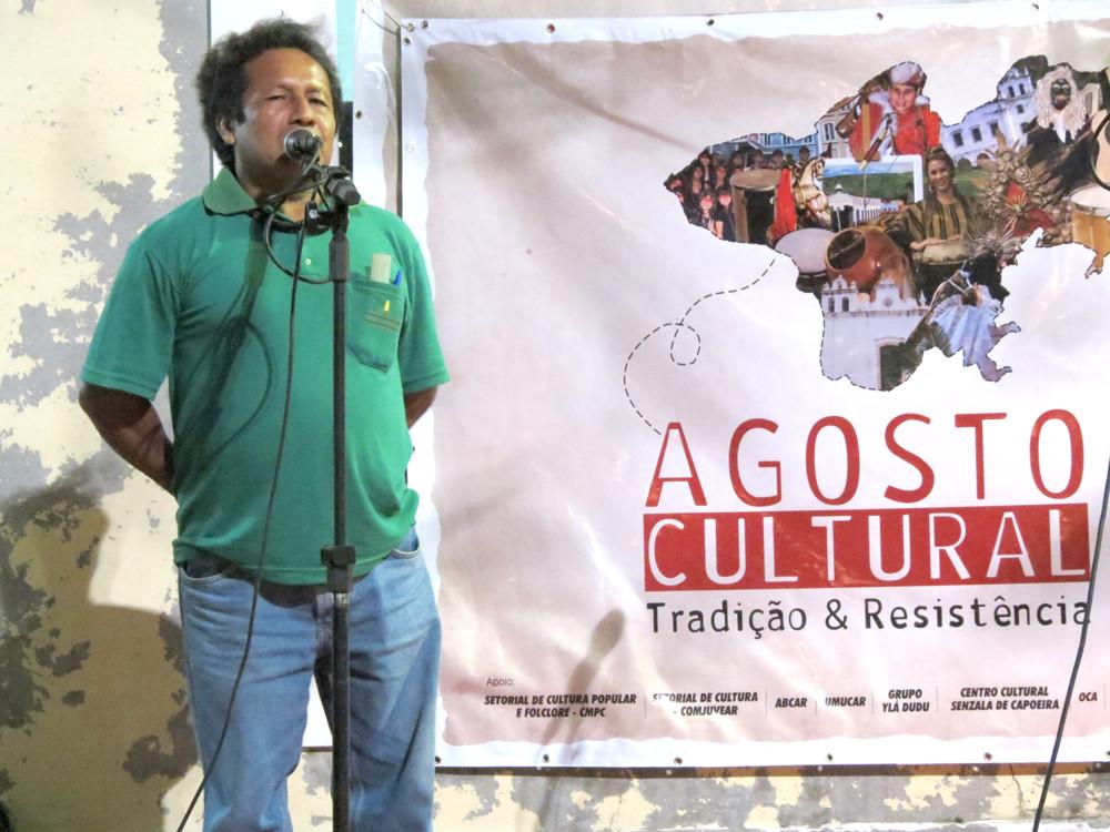 PeR_Angra_Fala_Indigena.jpg