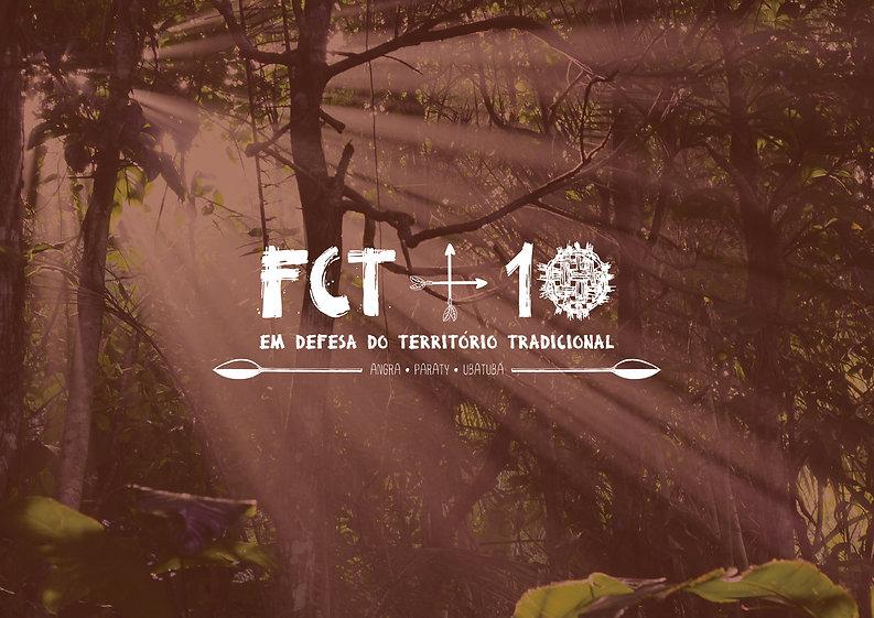 FCT+10