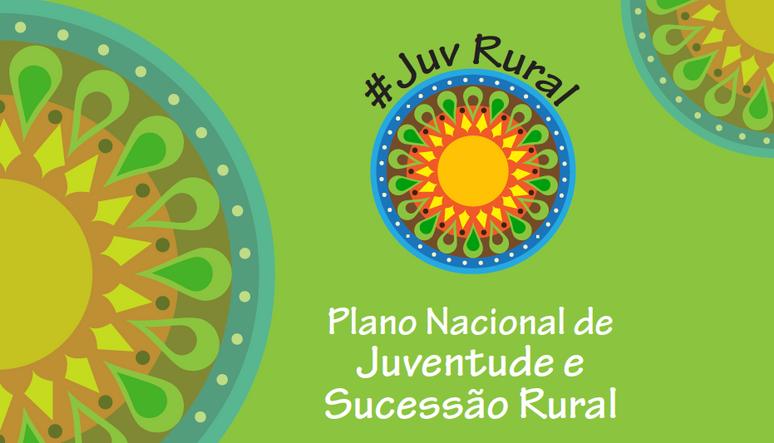 Liderança quilombola do FCT participará de projeto para políticas públicas da Juventude Rural Brasil
