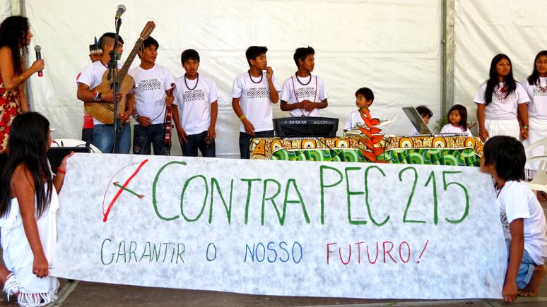 Encontro de Justiça Socioambiental da Bocaina - Territórios Tradicionais: Diálogos e Caminhos - #pós