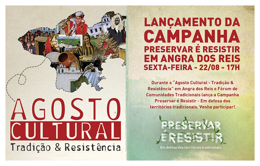 Preservar_e_Resisitir_Lancamento_Campanha_Angra_web.jpg