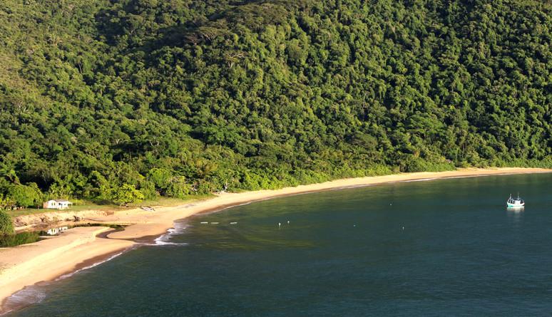 Declaradas Patrimônio Mundial da Humanidade, comunidades tradicionais de Paraty e Ilha Grande reivin