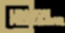 Logo 400x400.png