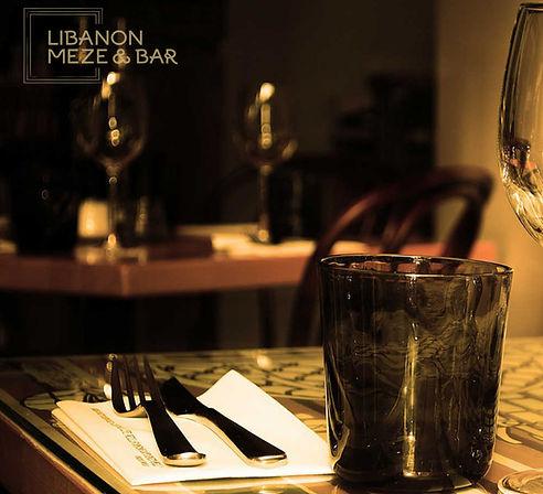 Libanon Restaurang.jpg